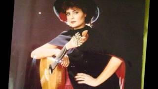 Mix Musical Linda De Suza