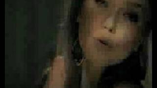 Oksana Pochepa (ex Akula) - Utro bez tebya
