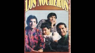 Los Nocheros - Madre (inédito)
