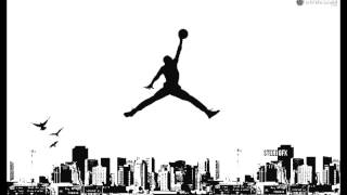Jumpman Drake and Future Freestyle!!!