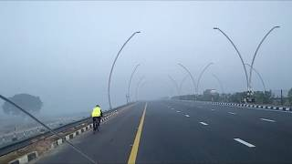 Maximum Distance Covered in 24 hours On Bicycle -  International Book Of Records