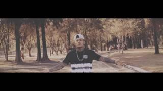 Ayer Te Vi / Master Nuco / Video Oficial / Daikor Beatz /