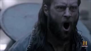 Vikings Crack Vid