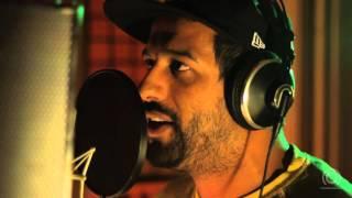 Gipsy Groove - Balkan Mania