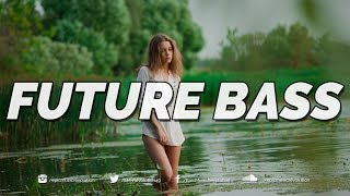 Dj Snake - A Different Way Ft. Lauv (Boca Raul Remix)