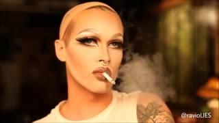 Pearl - Sleepwalker Performance Music Video (fan made)