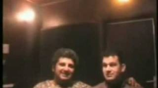 Kemal ALACAYIR - Yozgat sûrmelisi (elektro baglama)