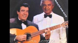 Miltinho Rodrigues & Thivagy - Ronaldo Pantera