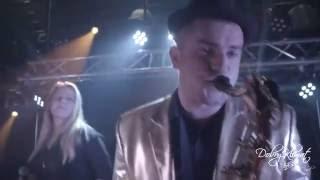 DOBRY KLIMAT Music Band - Mój jest ten kawałek podłogi - Mr. ZOOB(cover) www.zespoldobryklimat.pl