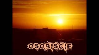 ADI RBN feat ILONA - osobiście (muz. Krzysztof Sadowski. mix/mast. Adi Rbn)