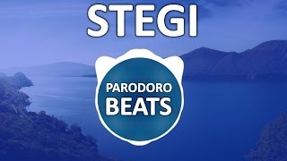 STEGI Hintergrundmusik #1| Kevin MacLeod - Monkeys Spinning Monkeys [Free2Use]