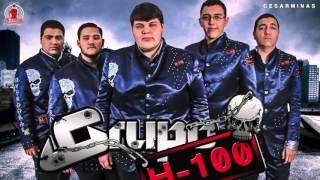 Grupo H100 - Los Relatos de Un Guacho (En Vivo) 2015