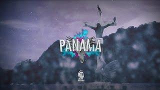 Numero x Yungkulovski - Panama (Official Visual)