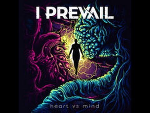 i-prevail-love-lust-and-liars-lyrical-video-weatherman-will