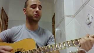 Anjos - Porquê - By Anyreason