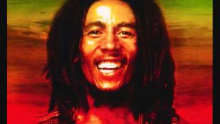 Bob Marley - Waiting In Vain (Live)