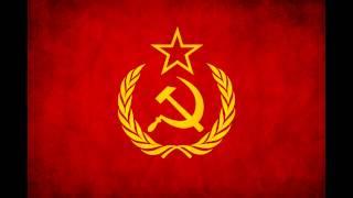 The Internationale (Интернационал) - Russian Version