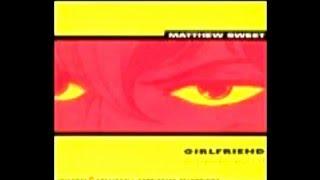 MATTHEW SWEET - Teenage Female (demo)[from: Girlfriend - The Superdeformed CD, 1991]mp3