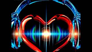 best song- Heathens/Faded Nightcore