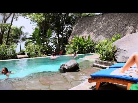 Jicaro Island Ecolodge, Near Granada Colonial Town, Nicaragua