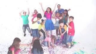 DóRéMiLá - Música para Dançar