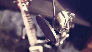 Para Santo Domingo - Jimmy Fontanez/Media Right Productions