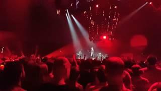 Mercy- Muse Live telenor areno Norway 12.6.16