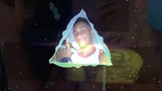 MC BT DE GLOCK NA CINTURA E O CORAÇÃO VAZIO (( 90-PRA-VOCE-BB) )) 2018