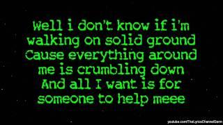 Aloe Blacc   I Need A Dollar Lyrics   YouTube