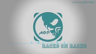 Racks On Racks by Da Tooby - [2000s Hip Hop Music]
