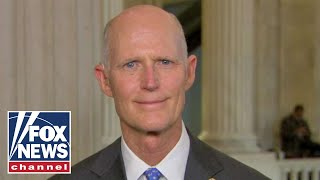 Rick Scott: Delaying State of the Union is 'wrong'