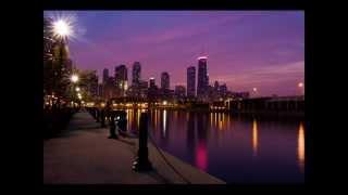 Qualoheem - ? Instrumental (Chicago, IL., 1996)