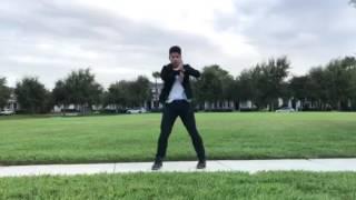 Jackal-Shakedown (Loudpvck Remix)