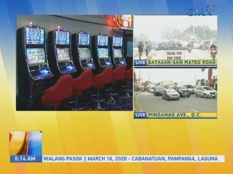 Rich price casino