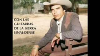 CHALINO SANCHEZ-LA PAJARERA