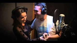 David Antunes e  Vanessa Silva, Não te quero mais