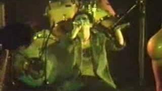 The Stalin - Gesuido No Pentenshi (Live Final Concert)