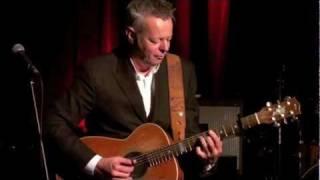 Tommy Emmanuel - One Christmas Night - Live - HD 2011