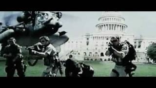 Johnny Cash - The Man Comes Around (Dawn of the Dead intro)