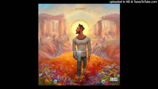 Jon Bellion - Guillotine [feat Travis Mendes]