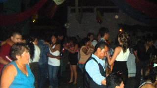Grupo Musical Aries Show Cordoba, ver