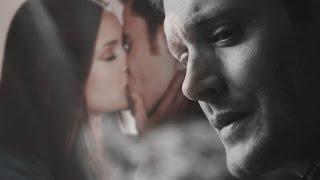 Where's my love? | Dean & Elena (12x01)