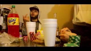 Moe Bundles - Flippa Zippa (MUSIC VIDEO) Filmd By GrindTime Tec & Grip Solo