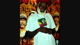 The Congos   Ten Million Chariots by djhootsmilenio