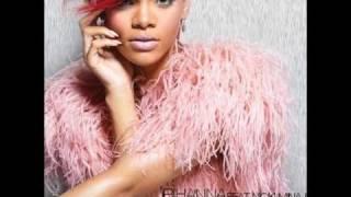 Raining Men- Rihanna ft. Nicki Minaj (COVER)