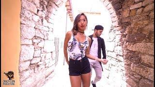 Te Bote (Remix) - Karen Méndez [DJ Tronky Bachata/House Version] ft. Carlos & Chloe