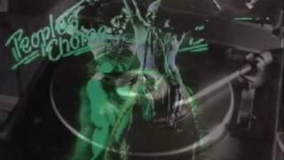 People's Choice: Do It Any Way You Wanna   (1975) Classic DISCO FUNK