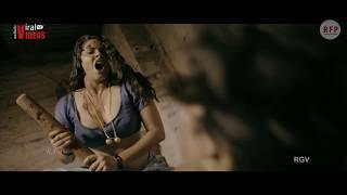 God, Sex and Truth Trailer Starring Mia Malkova RGV's Film