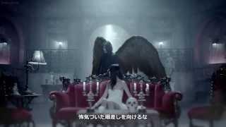 [日本語字幕] VIXX(빅스) - Hyde