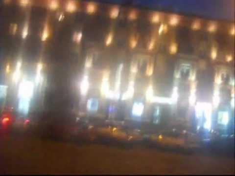 07.12.2011 Zaporizhzhya.Ukraine..wmv